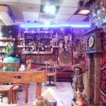 Photo de Amman Pasha Hotel