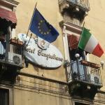 Hotel Sangiuliano Foto