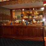Highland Hotel Foto
