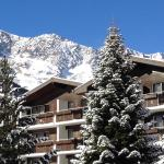 Photo of Hotel Kristall Saphir Superior