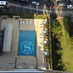 Photo de Sheraton Lima Hotel & Convention Center