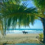 Photo of Alma del Pacifico Beach Hotel & Spa
