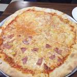 Foto de Brooklyn Pizzeria