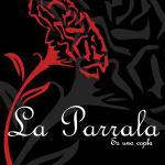 La Parrala Foto