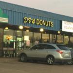 Foto de DV's Homemade Donuts