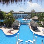 Grand Riviera Princess All Suites Resort & Spa Φωτογραφία