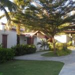 Our villa 816