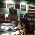 Photo of Phoenix Cafe