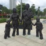 Foto de Marina Bay