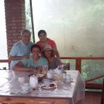 Photo of Amaraka Lodge