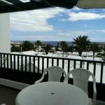 Foto de Costa Sal Apartments