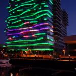 Blue & Green Troia Design Hotel Foto