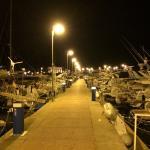 Foto de Porto de Punta del Este