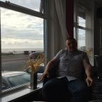 Foto de Lyndene Hotel