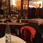 Photo de Restaurant Casa Juliet