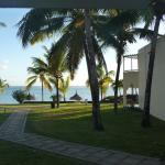 Photo de Ambre Resort - All Inclusive