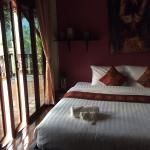 Baan Sijan Resort Photo