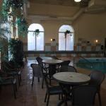 BEST WESTERN PLUS Pembina Inn & Suites Foto