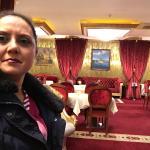 Foto BEST WESTERN Antea Palace Hotel & Spa
