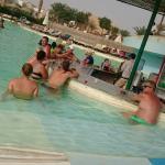 Photo de Three Corners Palmyra Resort