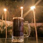 Torch Bier