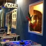Azul Bar Restaurante