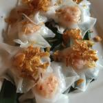 Photo de Morning Glory Restaurant