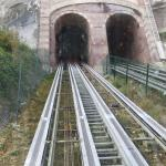 Photo de Funiculaire