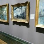 Photo de National Gallery