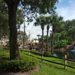 Photo de Rosen Inn at Pointe Orlando