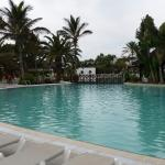 Club Jandia Princess Hotel Foto