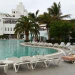 Foto de Club Jandia Princess Hotel