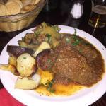 Photo de Ta' Kris Restaurant