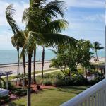 Hyatt Residence Club Key West, Windward Pointe Image