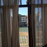 Hotel Pesaro Palace Foto