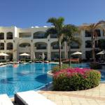 Le Royale Sharm El Sheikh, a Sonesta Collection Luxury Resort Foto