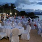 InterContinental Resort Mauritius Foto