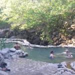 Hacienda Guachipelin Foto