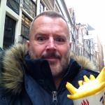 Photo de Vlaams Friteshuis Vleminckx