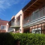Photo of Althea Complejo de Alquiler Turistico