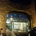 Dingchunde Hotel Photo