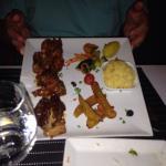 Photo de Jam Rock Restaurant