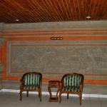 Foto de Sari Segara Resort Villas & Spa