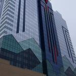 Seneca Niagara Resort & Casino Photo