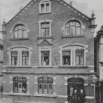 Photo of Hotel Reuter