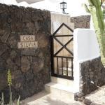 Photo of Casa Silvia