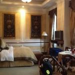 Foto de Hotel Plaza Grande