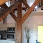 Photo of Residence U Cerne Veze
