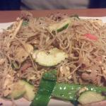 Photo of Monsoon Noodle House