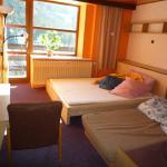 Hotel Javor Foto